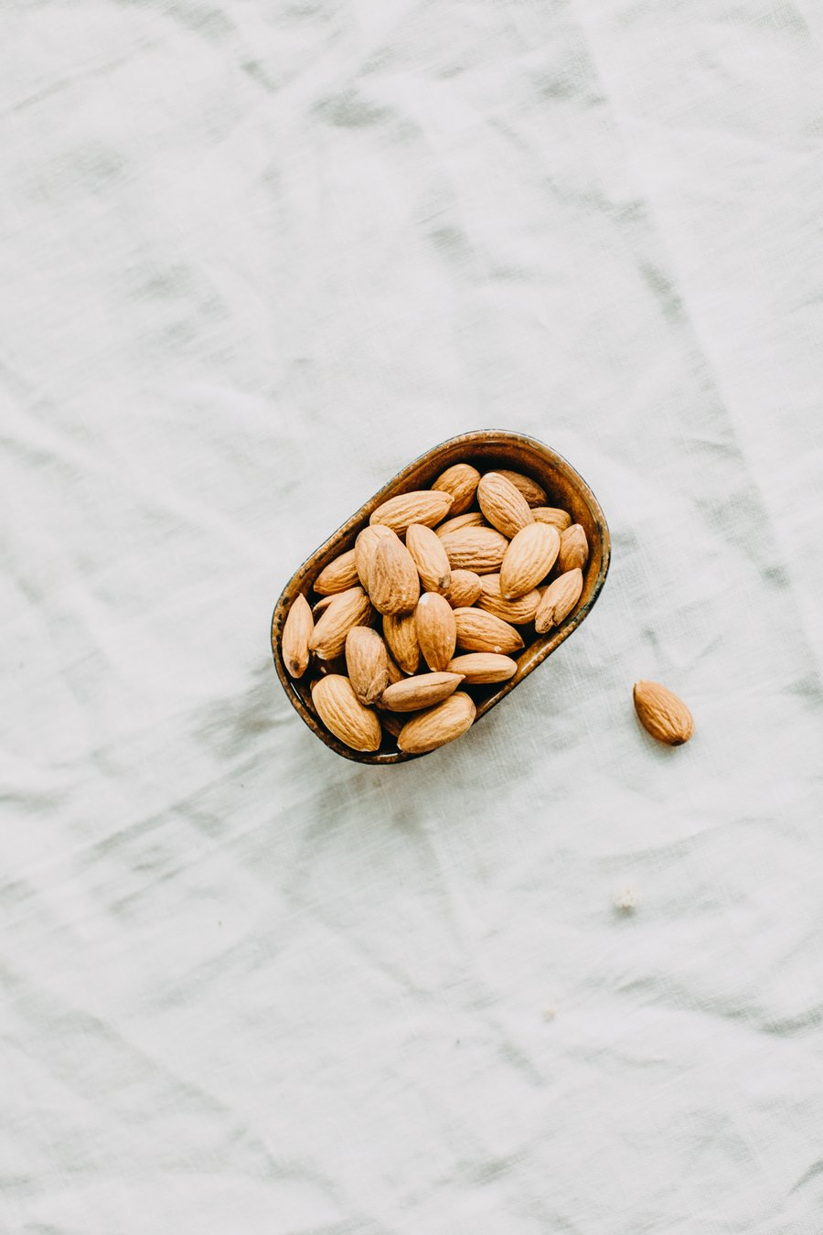NUTS_BY_NATURE_-_LAUNCH_SHOOT_-_MAY_2018-43_900x
