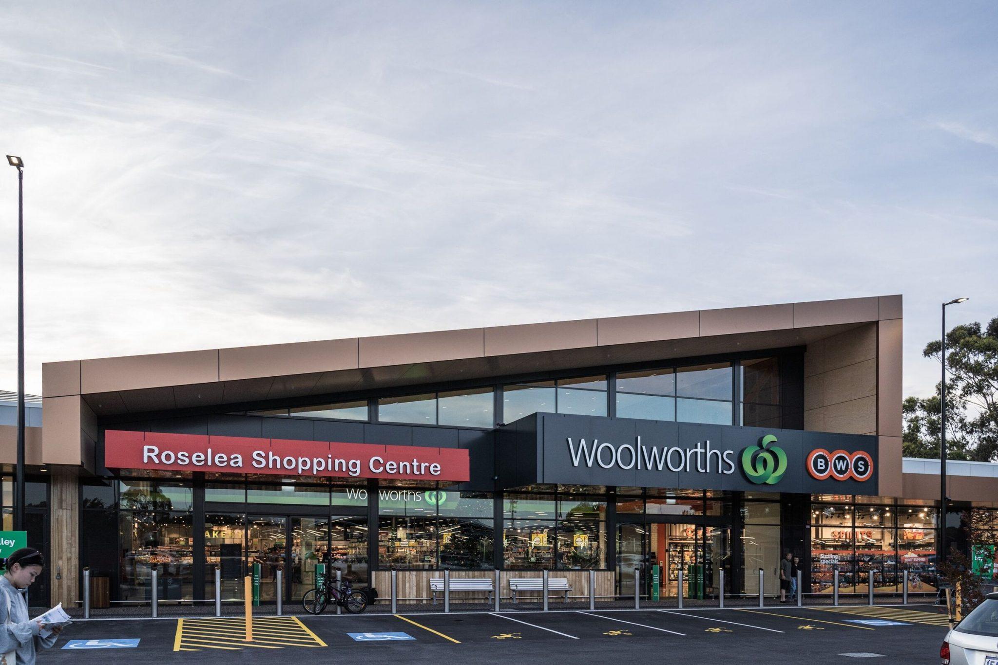 hames-sharley-roselea-shopping-centre-shopping-centres-archello.1608192427.0613